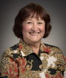 Rebecca Zechman