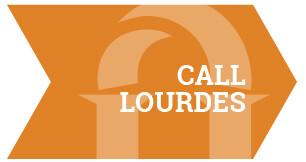 Call Lourdes