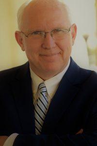 David Burkitt