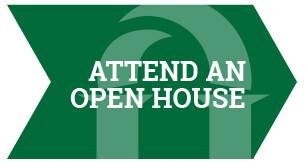 Attend An Open House