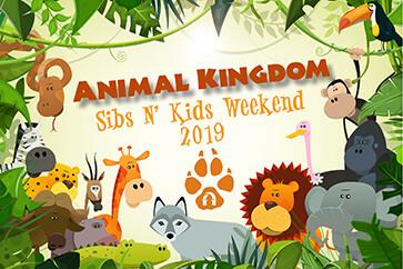 Sibs N Kids 2019