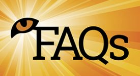 iWolf FAQs