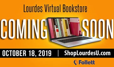 Virtual Book Store Home Page Image
