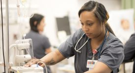 Nursing Lab image