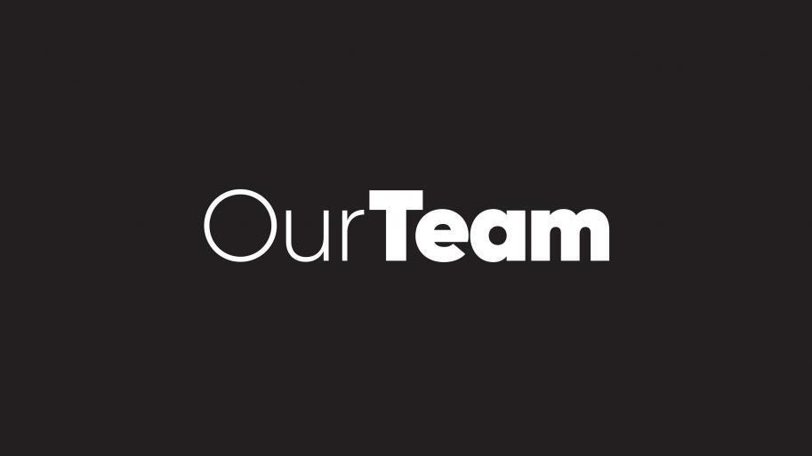 Marketing Team Header