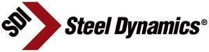 Steel Dynamic Logo
