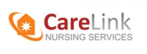 CareLink Logo