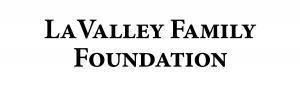 La Valley Family Foundation Logo