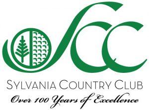 Sylvania Country Club Logo
