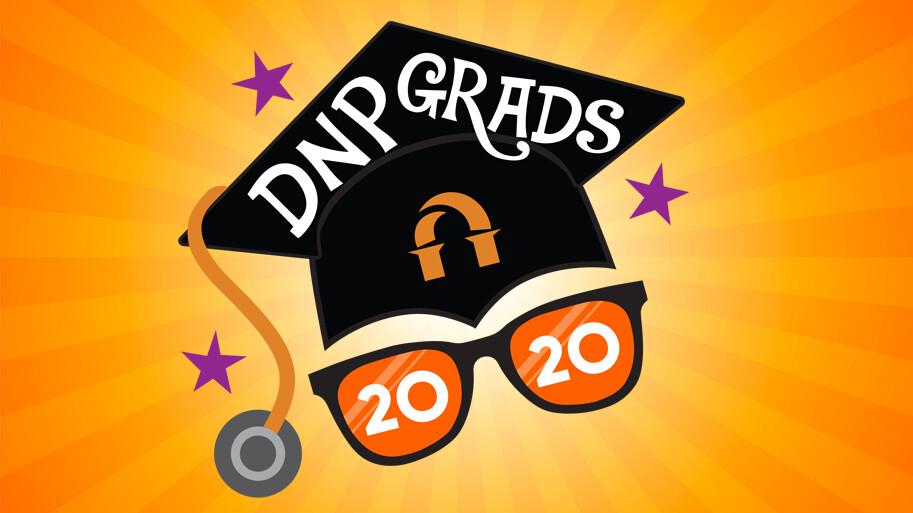 DNP Graduates