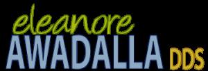 Awadalla Dental Logo