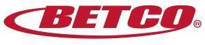 Betco Company Logo