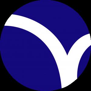 Group International Logo
