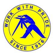 Lewandowski Engineers Logo