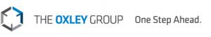 Oxley Group Logo