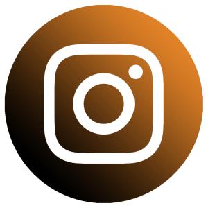 LEAP Instagram Icon