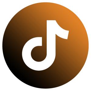 LEAP TikTok Icon