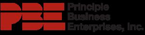 PBE Logo