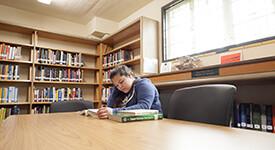 LibGuides Library