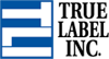 True Label Inc. Logo