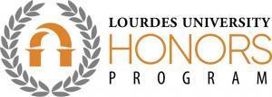 LU Honors Logo