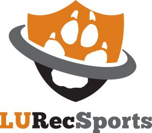 LU Rec Sports Logo