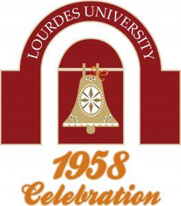 1958 Celebration