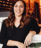 Natalie Tranelli Jacobs photo