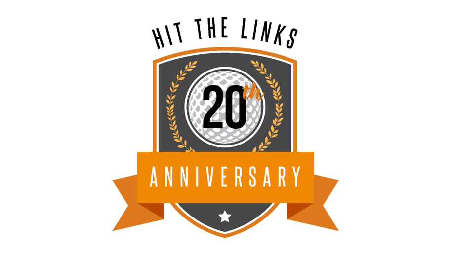 HTL20th Top Header logo