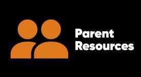 Parent Resources Box