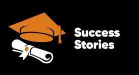 Success Stories Box
