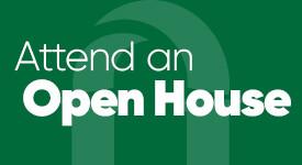 Open House BOX