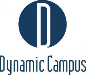 Dynamic Campus logo