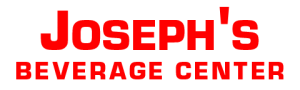 Joseph's Beverage Center logo