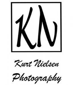 Kurt Nielsen Logo