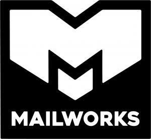 Mailworks LLC logo