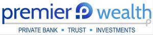 PremierWealth Logo