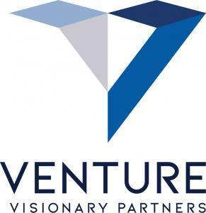 Venture Vissionary logo