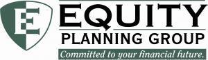 Equity Planning Logo