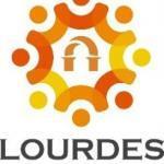 Lourdes Works
